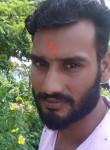 Vikash, 18  , Sohagpur