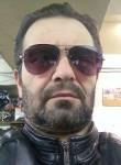 jemal, 46  , Tbilisi