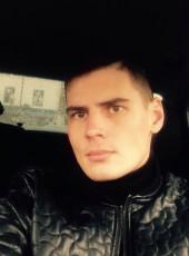 noname, 29, Russia, Krasnodar