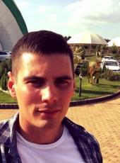 ty uzhe pisala, 30, Russia, Krasnodar