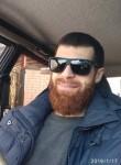 Timur, 32  , Cherkessk