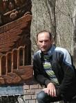 Hrachya, 38  , Gyumri