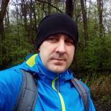 Романо, 34  , Chelmek