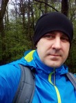 Романо, 33  , Chelmek