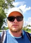 Denis, 35, Kolomna