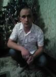 Sergey, 32  , Makushino