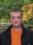 Dima Markeev, 36  , Medyn