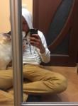 Vova, 23  , Sudak