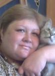 Natalya, 43  , Kurakhovo