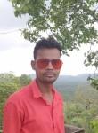 Shrikant, 18  , Nagpur