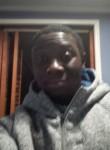 Bigson Kolawol, 36  , East Providence