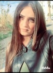 Elena Gilbert, 22  , Ashqelon