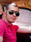 Nedim, 27  , Zenica
