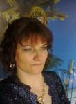 Кристина, 45 лет, Vilniaus miestas