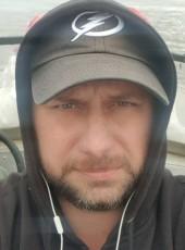 Aleksey, 40, Russia, Penza