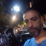 Βασιλησ, 38  , Aigio