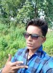 sanju, 20  , Sambalpur
