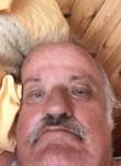 Andi, 65  , Wetzikon