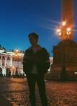Filipp, 20  , Saint Petersburg