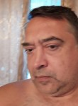 Gennadiy, 49  , Philadelphia
