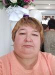 Vera, 60, Kokshetau