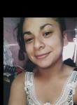 Malena, 20  , Moron