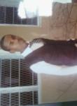 Yared Mganga, 27  , Tanga
