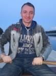 Oleg, 51, Saint Petersburg