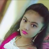 Shivaay, 18  , Bhabua