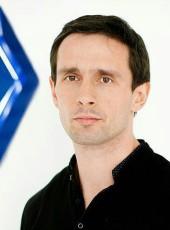 Andrey, 34, Montenegro, Podgorica