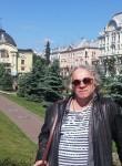 Oleg, 83  , Lutsk