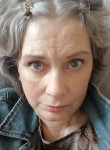 Svetlana, 85  , Bagrationovsk