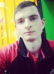 Vlad, 22  , Kryvyi Rih