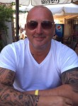 Marc , 47  , Market Harborough