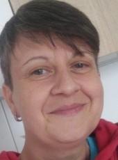 Bedriska, 38, Czech Republic, Prague