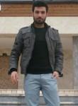 Ahmad, 29  , Ochtrup