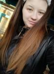 Pirozhok sladki, 22  , Turinsk