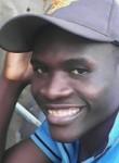 David, 24  , Thika