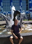 Andrey, 31  , Khorlovo