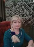 Natali, 54, Zaporizhzhya
