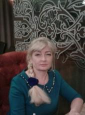 Natali, 54, Ukraine, Zaporizhzhya