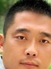 Sam, 36, Vietnam, Ho Chi Minh City