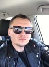 Damir, 33, Russia, Naberezhnyye Chelny