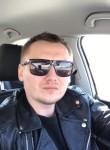 Damir, 33  , Naberezhnyye Chelny