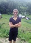 Aleksey, 24  , Narovchat