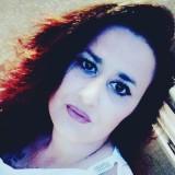 Catia, 42  , Apricena