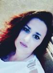 Catia, 40  , Apricena