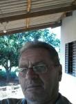 Tadeu Cardoso, 53  , Rondonopolis