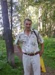 Andrey, 49  , Izhevsk