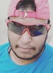 Sunny, 34 года, Meerut